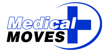 medical-moves-logo