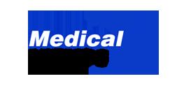 medical-groups