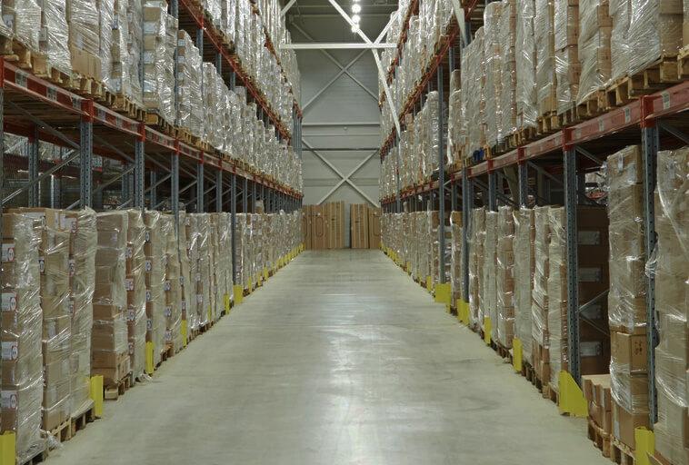 Storage Case Study