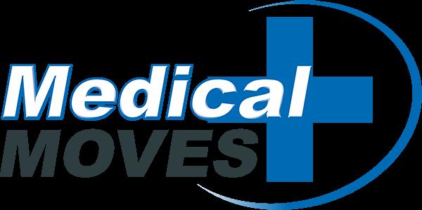 Medical Moves